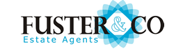 Fuster and Company Estate Agents